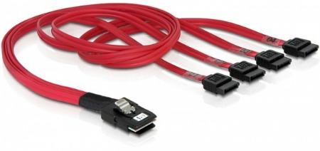 кабель 0036140 lapp kabel