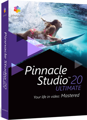box-pinnacle-studio-ultimate