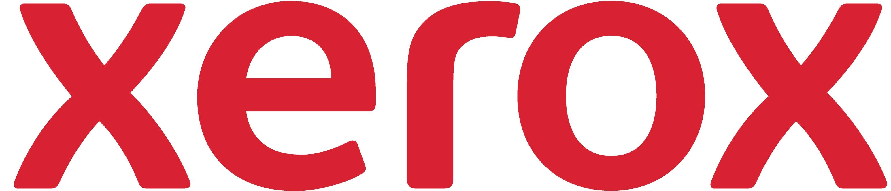 О компании » Наши партнёры: www.microlab.ru/company/partners